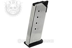 Springfield Armory OEM 5 Round Magazine for for XDS .45 ACP XDS5005