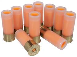 S.T. Action Pro 12 Gauge Dummy Rounds