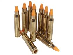 S.T. Action Pro .223 Cal 5.56mm Dummy Rounds