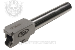 Storm Lake Barrel Stainless Steel for Glock 19 9MM