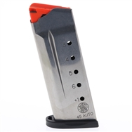 Smith & Wesson OEM 7 Round Magazine for Shield .45