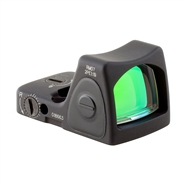 Trijicon RMR Type 2 Adjustable LED Red Dot Sight 6.5 MOA