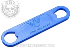Wilson Combat Bushing Wrench WC-22P