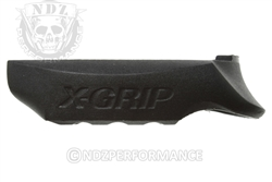 X-GRIP Magazine Adapter for 11911 Compact Officers