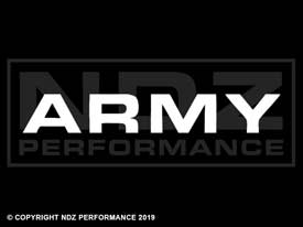 038 - Army Text