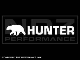 1237 - Bear Hunter 8