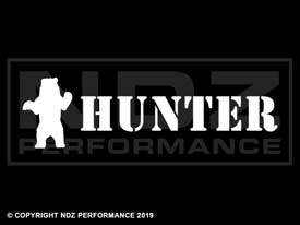 1240 - Bear Hunter 11