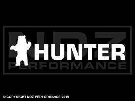 1242 - Bear Hunter 13