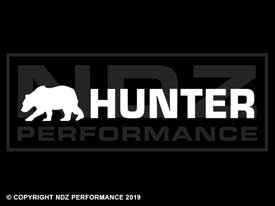 1247 - Bear Hunter 18