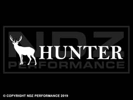 1261 - Deer Hunter 2
