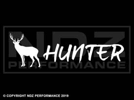 1264 - Deer Hunter 5
