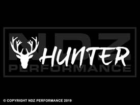 1269 - Deer Hunter 10
