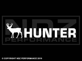 1282 - Deer Hunter 23