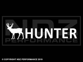 1283 - Deer Hunter 24