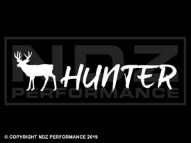 1284 - Deer Hunter 25