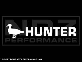 1292 - Duck Hunter 8