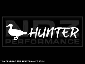1294 - Duck Hunter 10