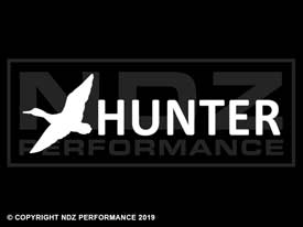 1298 - Duck Hunter 14