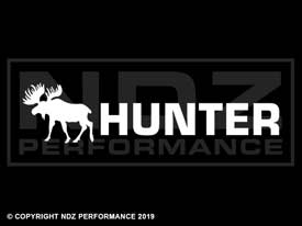 1312 - Moose Hunter 8