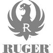 Ruger Upgrades from NDZ Performance